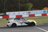 VR Racing - BMW M235i