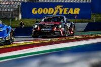 Xavier Maassen - Team PGZ by RED ANT Racing