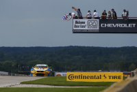 Jens Klingmann - Turner Motorsport