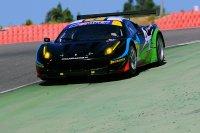 AT Racing - Ferrari 458 Italia