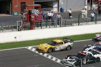 Tien jaar geleden won de PK Carsport Corvette de Spa 24 Hours