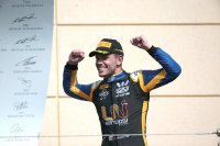 Luca Ghiotto - UNI-Virtuosi Racing