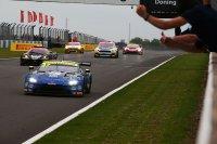 TF Sport - Aston Martin Vantage GT3