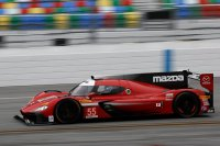 Mazda Motorsports RT24-P