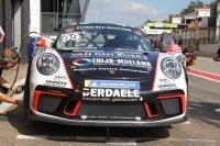 Dylan Derdaele (Belgium Racing)