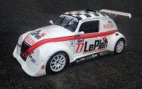 Deldiche-LePlan GT - VW Fun Cup