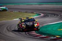 Gilles Magnus - Comtoyou Racing Audi RS 3 LMS TCR
