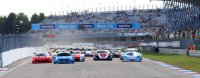Supercar Challenge: Start Assen Race2