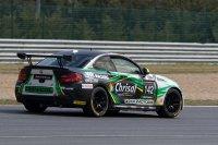 Niels Lagrange-John Rasse - BMW M235i Racing Cup