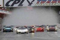 FIA GT1 - Zolder 2012