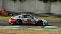 Van Haeren-Hoogaars-Hoevenaars - Porsche 991 Cup