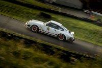 Gonin-Lys - Porsche 911 Carrera