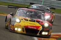 IMSA Performance - Porsche 911 GT3 R