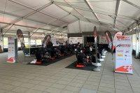 Assetto Corsa Competizione eSports Series