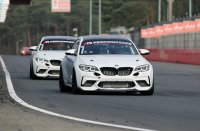 AR Perforformance - BMW M2 CS Racing