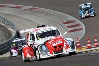 AC Motorsport - VW Fun Cup