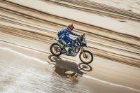 Alessandro Botturi - Yamaha