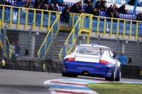 Lamster/Neyens - Porsche 997 GT3 Cup