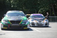 VR Racing & EMG Motorpsort
