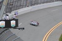 Ford GT - Scott Dixon, Ryan Briscoe, Richard Westbrook