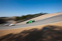 Extreme Speed Motorsports - Ferrari 458 GTE