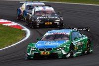 Augusto Farfus - RBM BMW M3 DTM