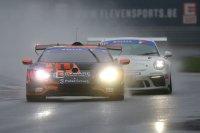 Independent Motorsports - Lamborghini Huracan Super Trofeo Evo