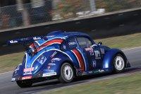 Clubsport Racing - VW Fun Cup Evo3