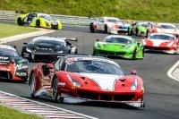 Luzich Racing