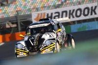 Michael Mazuin Sport - VW Fun Cup