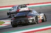 Precote Herberth Motorsport - Porsche 911 GT3 R
