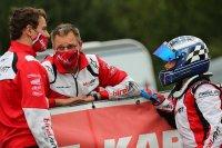 Pauwer Karting Racing -Corona proof