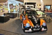 VW Fun Cup