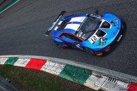 Ombra Racing - Lamborghini Huracan GT3 EVO