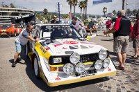 Audi Quattro S1 - Groep 6