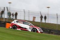 Jimmy Adriaenssens-Wim Meulders - Seat Leon Supercopa