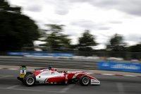 Marcus Armstrong - Prema Theodore Racing
