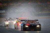 Daan Meijer - BMW Z4 GT3