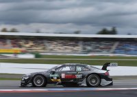 Timo Scheider - Audi Sport Team Phoenix