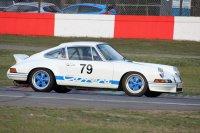 Peter Ooms - Porsche 911