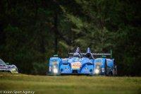 Garett Grist - BAR1 Motorsport