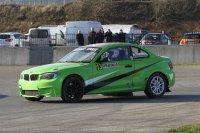 Martijn Vanhove - BMW1M
