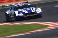 Beechdean Motorsport - Aston Martin V12 Vantage GT3