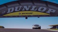 Porsche Esports Team #93