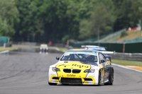 Qvick-Bonneel - BMW M3