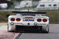 G&A Racing - Mosler MT900R