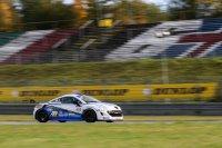Traxx Racing - Peugeot RCZ