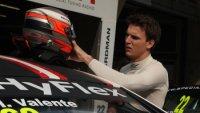 Hugo Valente - Campos Racing