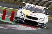 Marco Wittmann - BMW