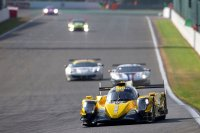 Racing Team Nederland - Oreca 07
